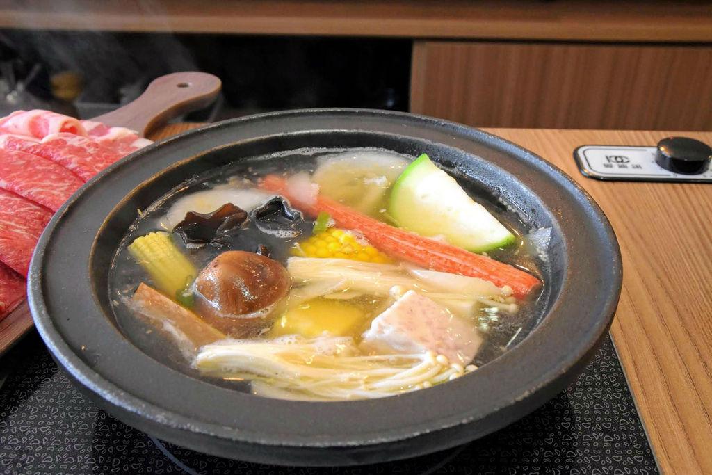 嗑肉石鍋-南投店017.jpg