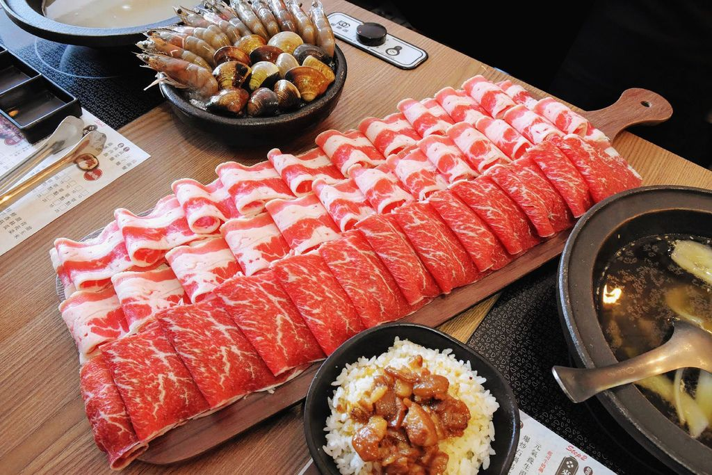 嗑肉石鍋-南投店021.jpg