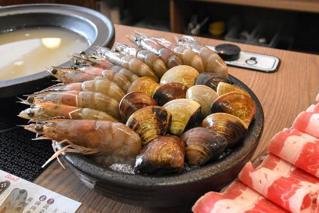 嗑肉石鍋-南投店027.jpg