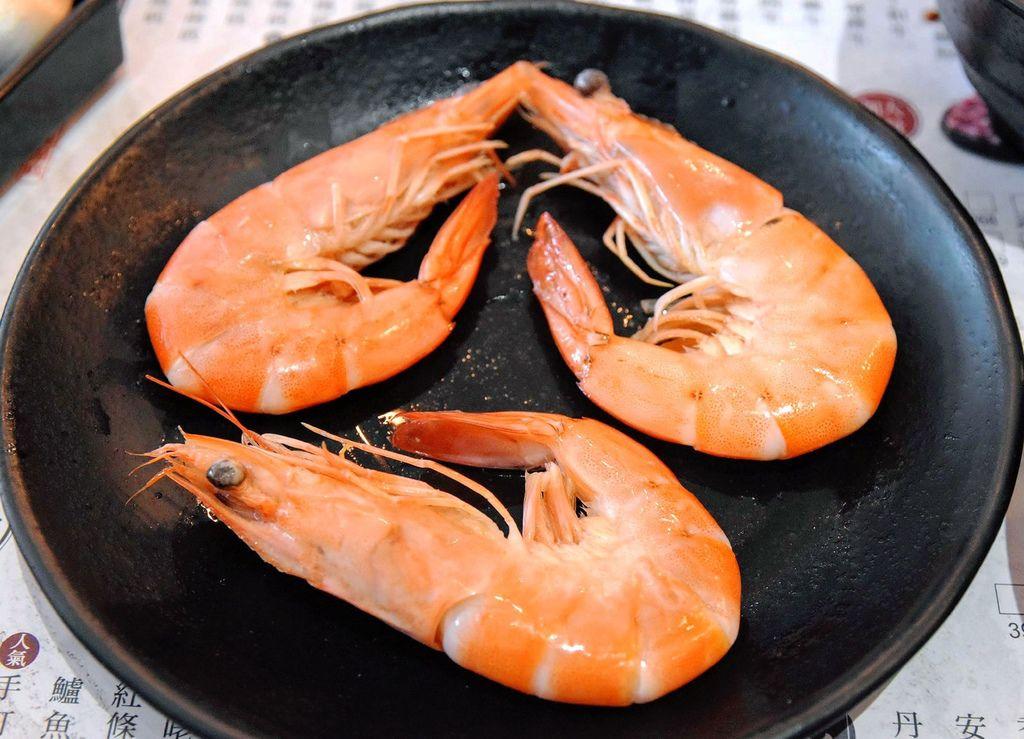 嗑肉石鍋-南投店029.jpg