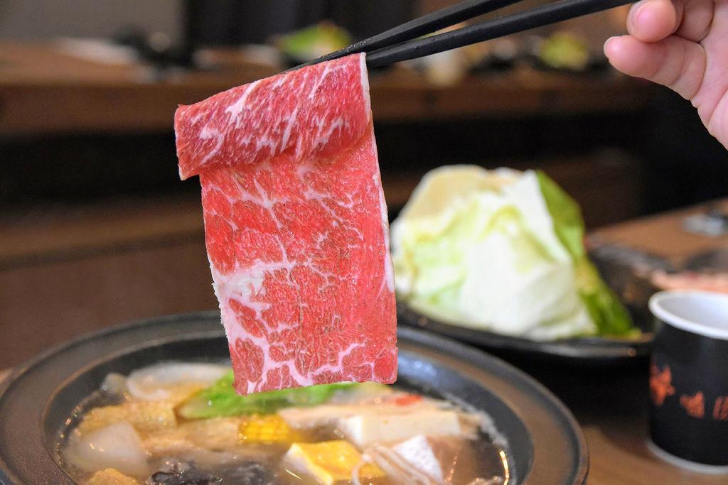 嗑肉石鍋-南投店030.jpg