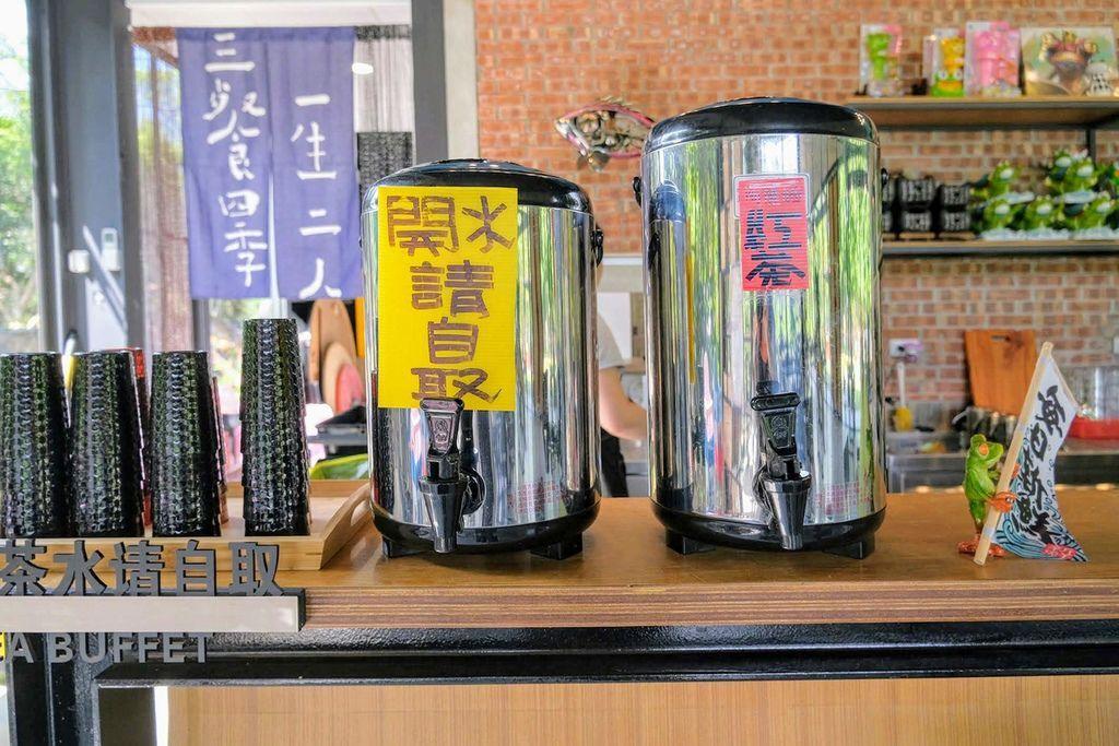 桃米 有水居創意料理018.jpg