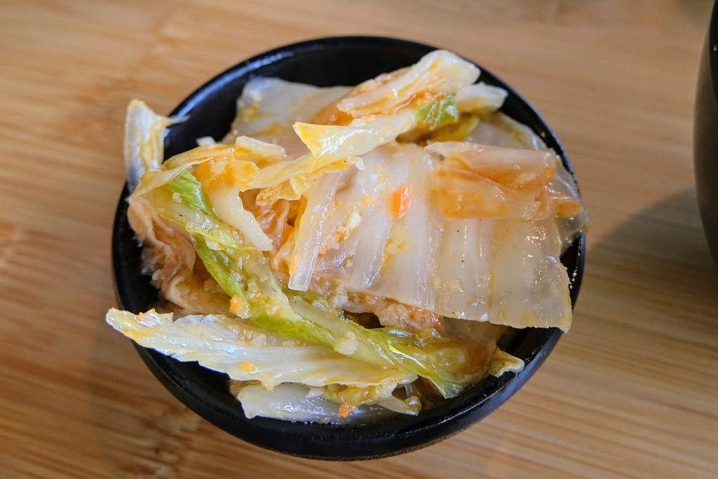 桃米 有水居創意料理024.jpg