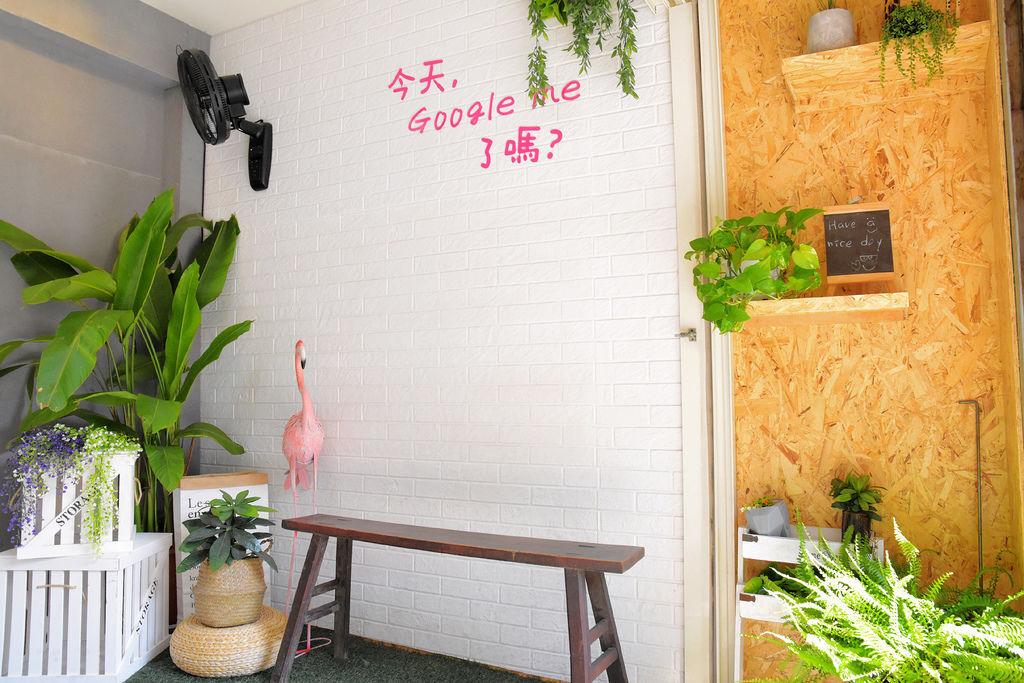 果丘 Good Choice_4730_副本.jpg