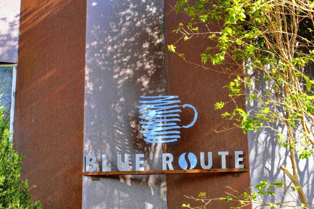 布魯諾咖啡886 (2).jpg