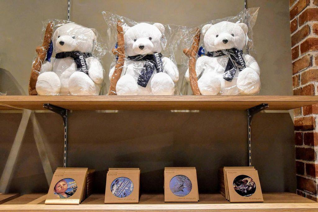 寶熊漁樂碼頭5934.jpg