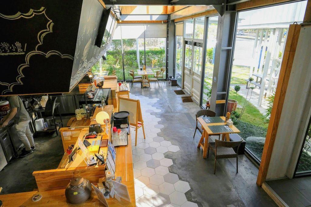嵐芝宸庭園餐廳1031.jpg