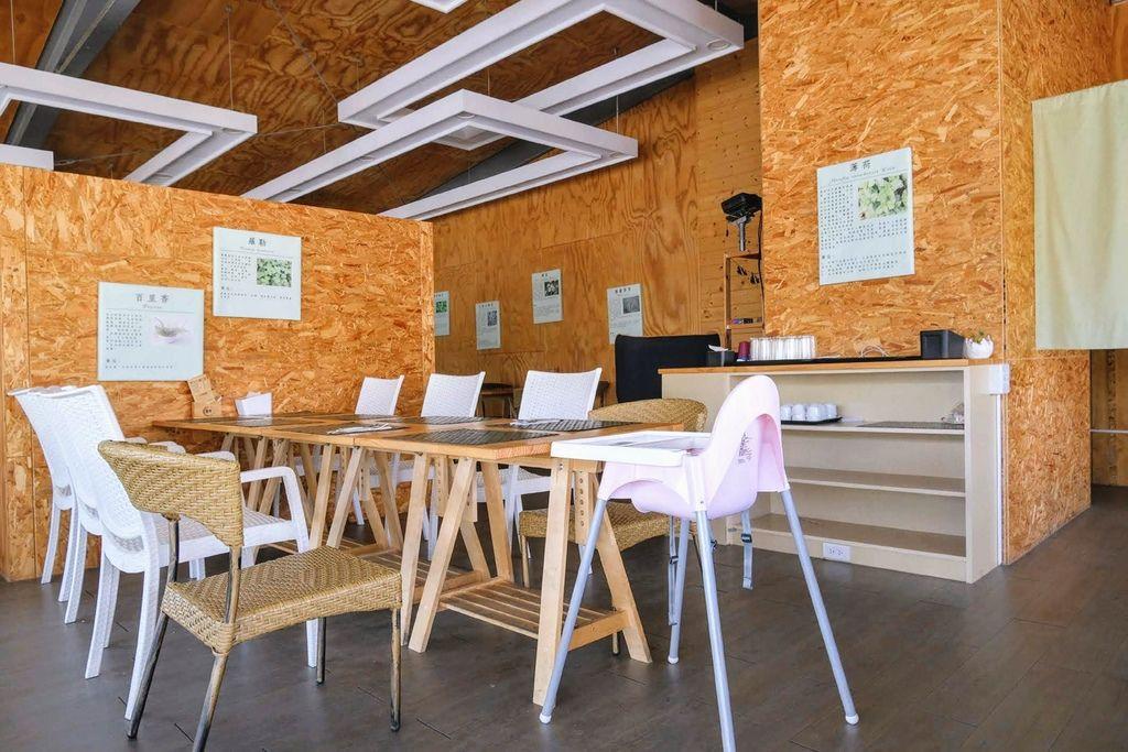 嵐芝宸庭園餐廳1038.jpg