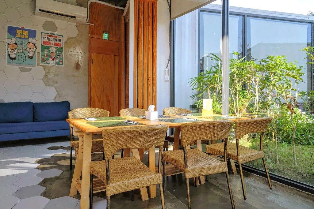 嵐芝宸庭園餐廳1050(1).jpg
