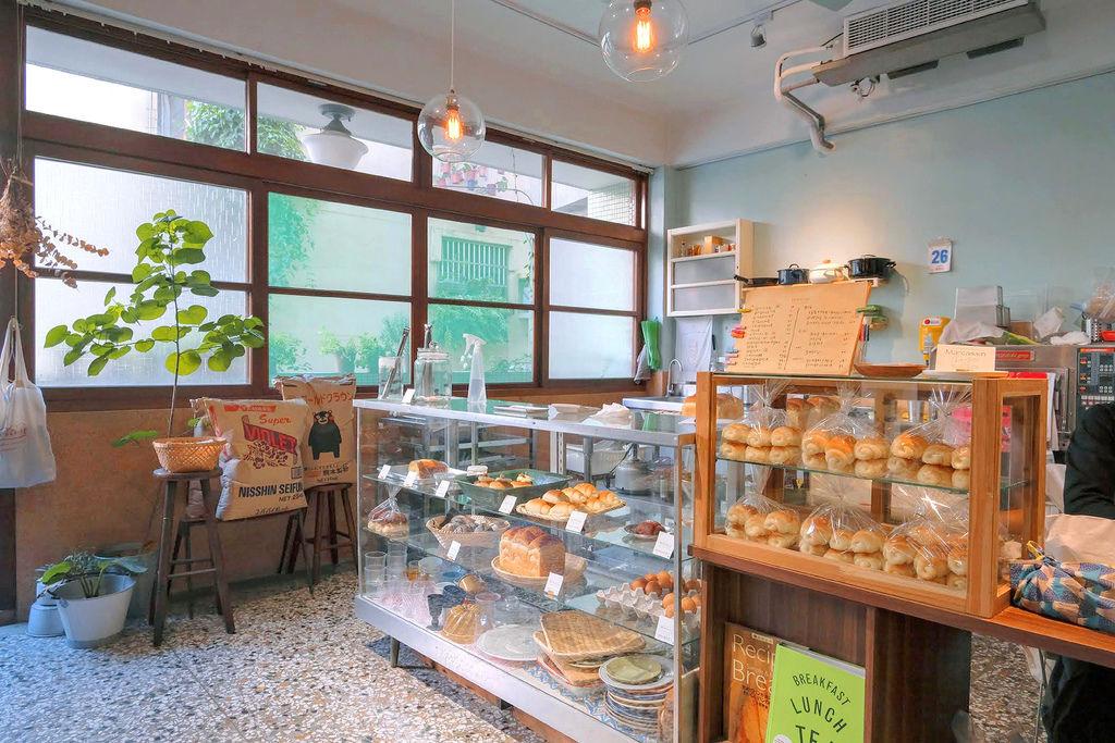 明明bakery1360.jpg
