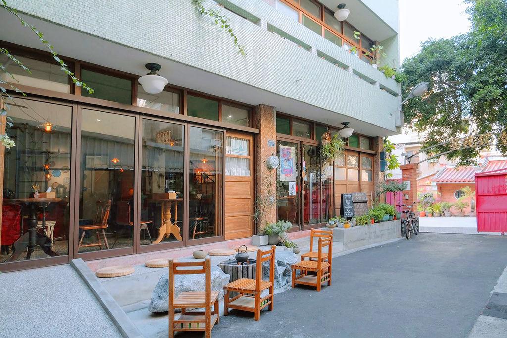 明明bakery1357.jpg