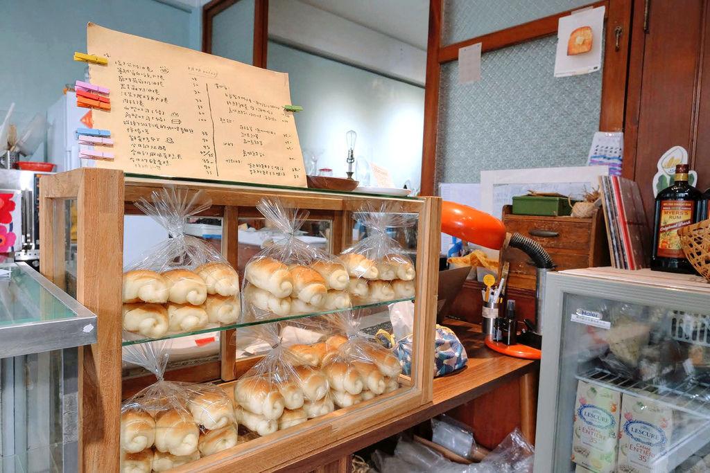 明明bakery1373.jpg