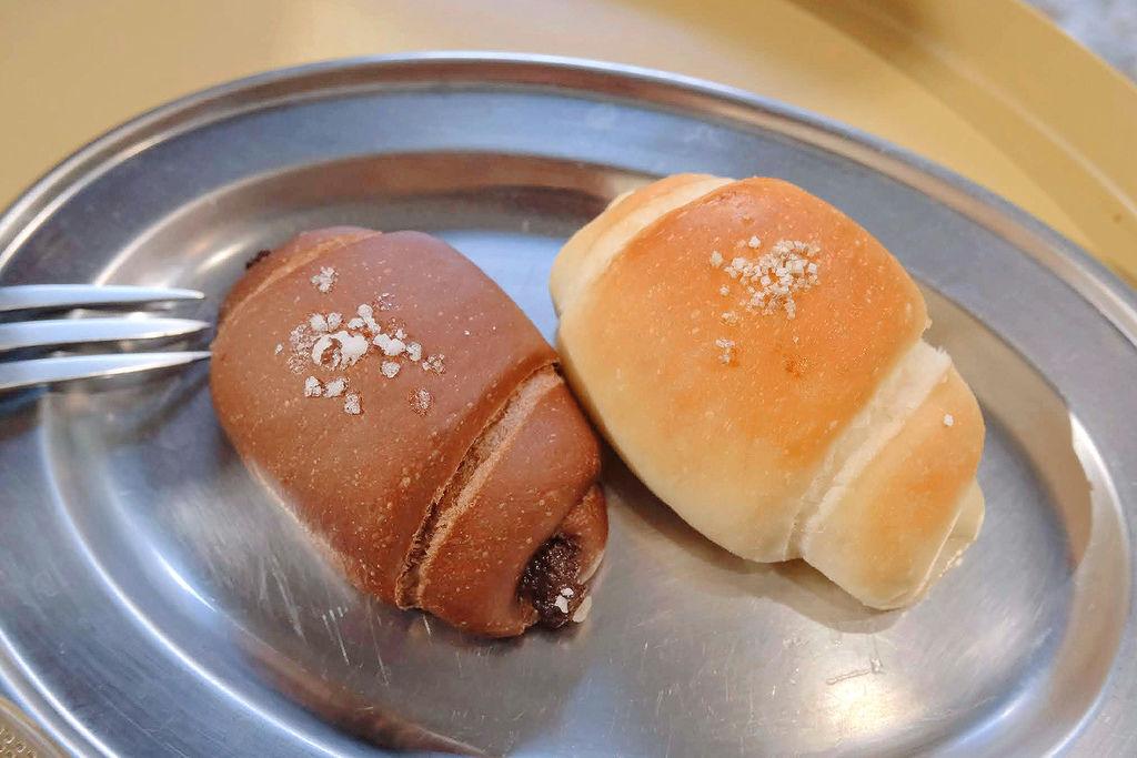 明明bakery1384.jpg