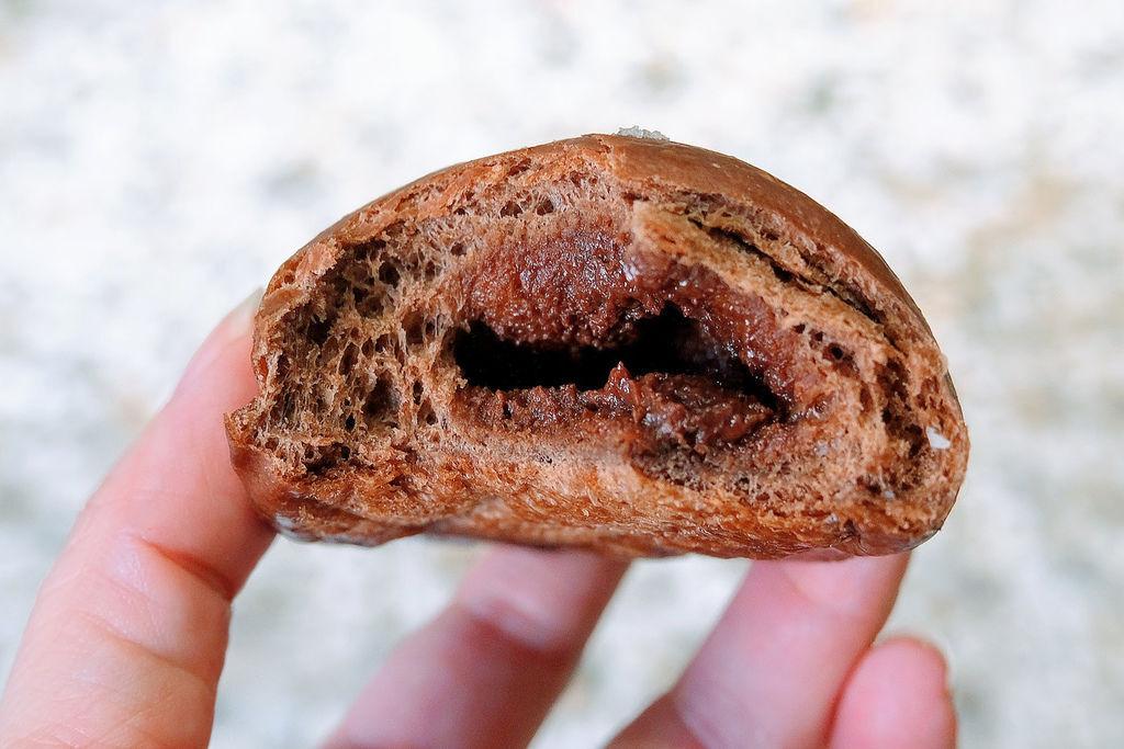 明明bakery1437.jpg