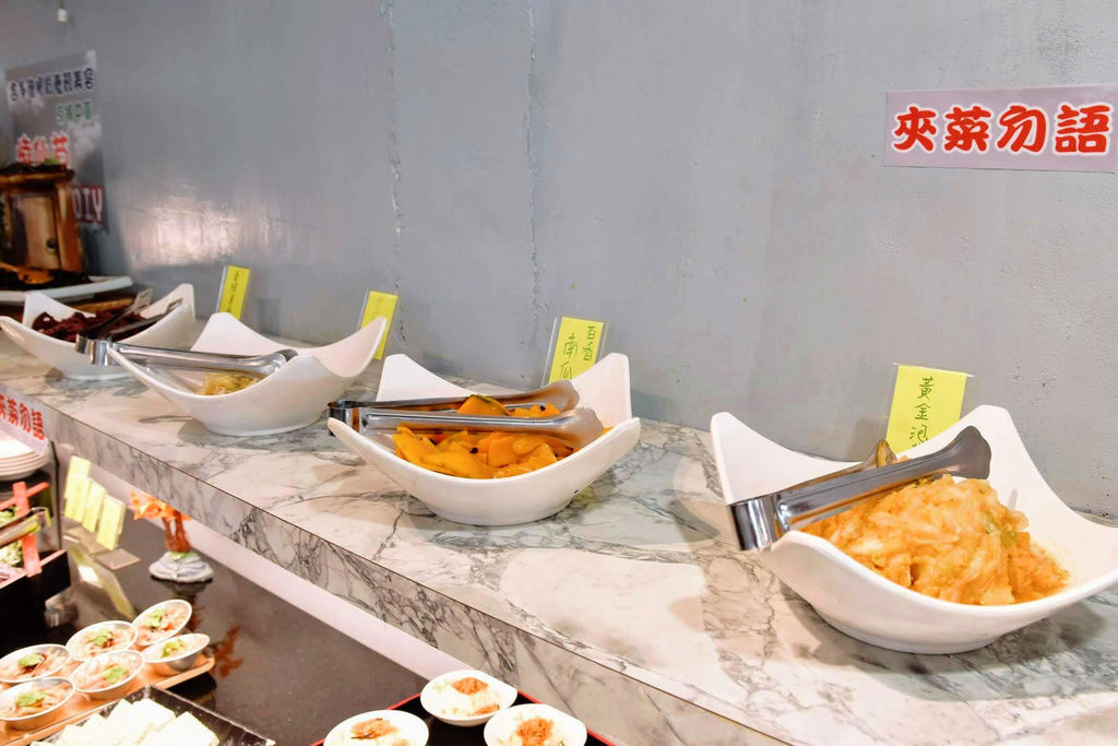 清食堂6410.jpg