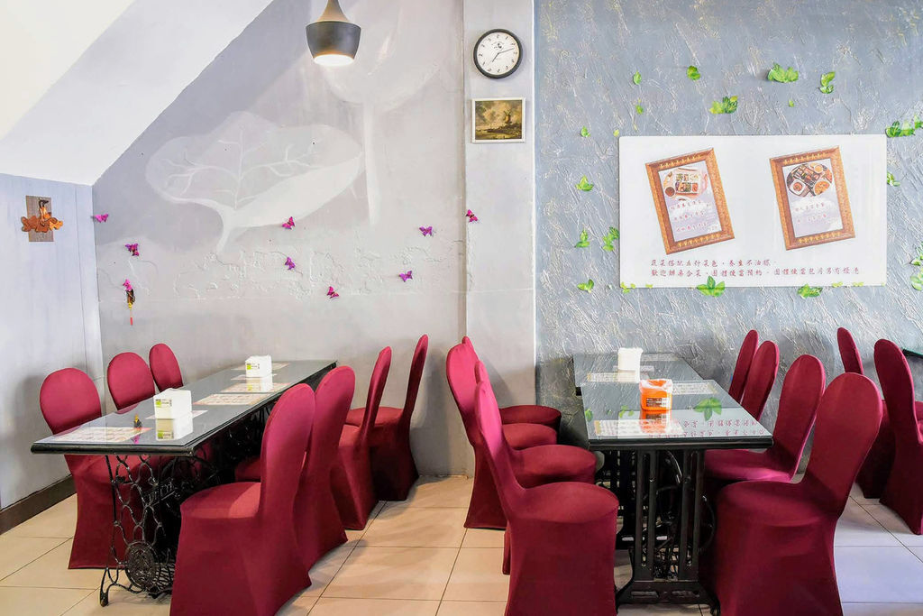 清食堂6540.jpg