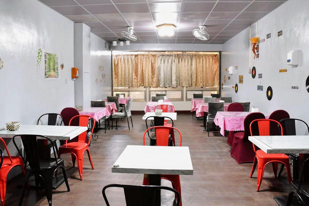 清食堂6593.jpg