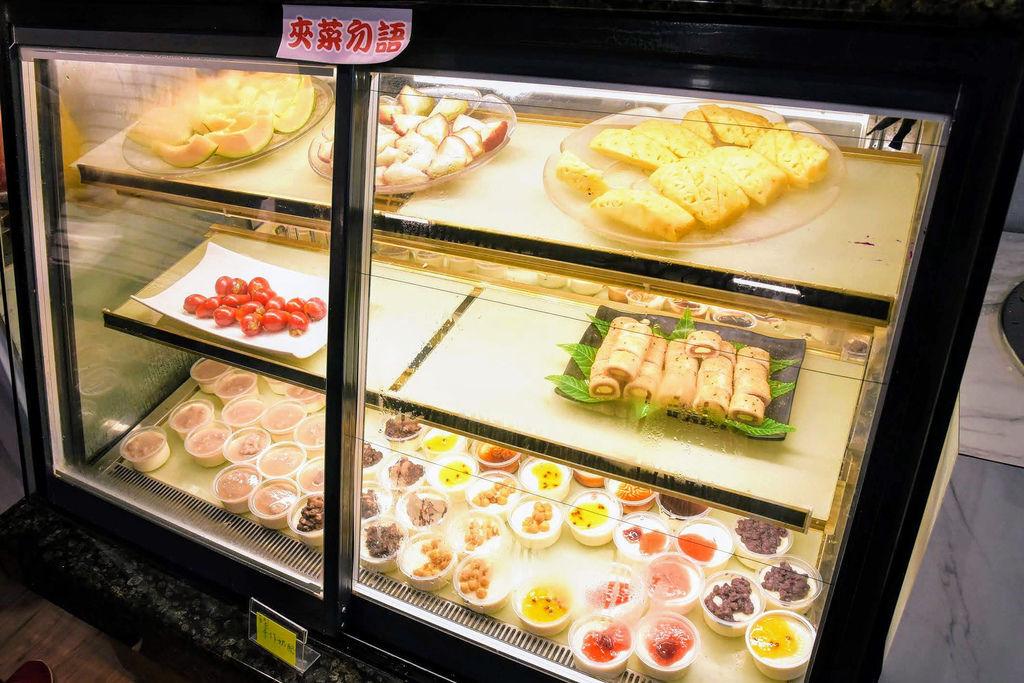 清食堂6657.jpg