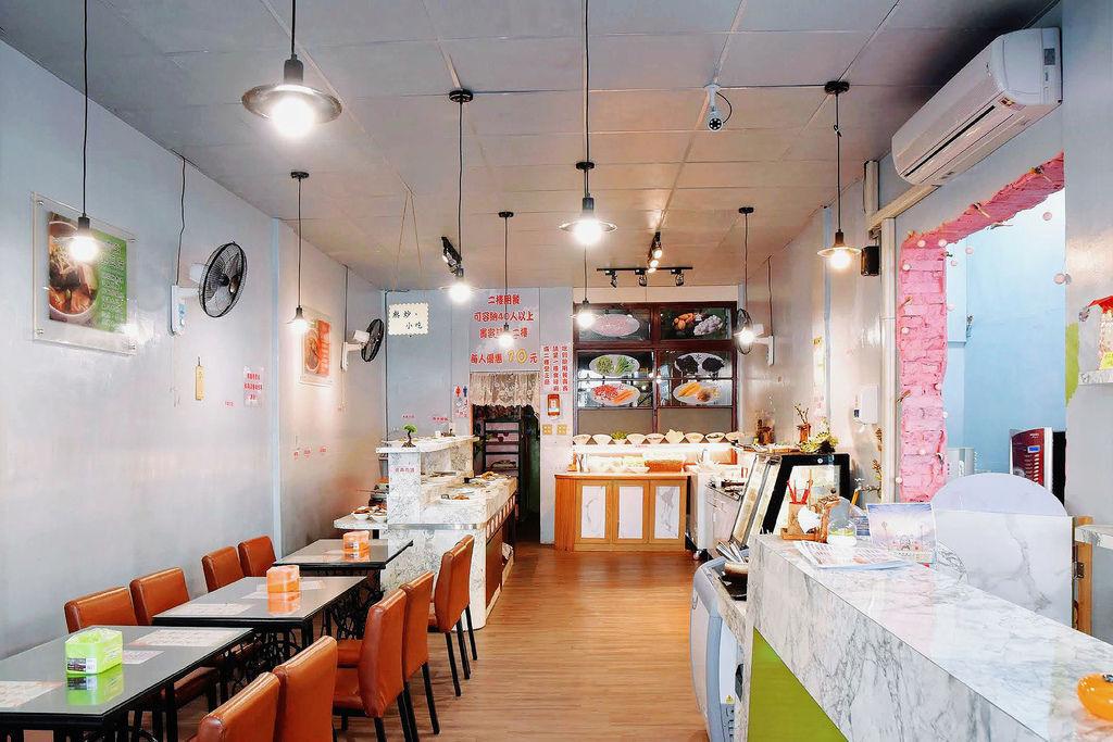 清食堂6402.jpg