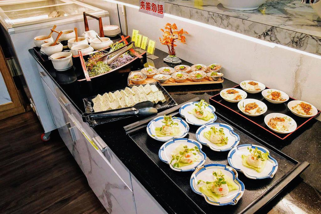 清食堂6546.jpg