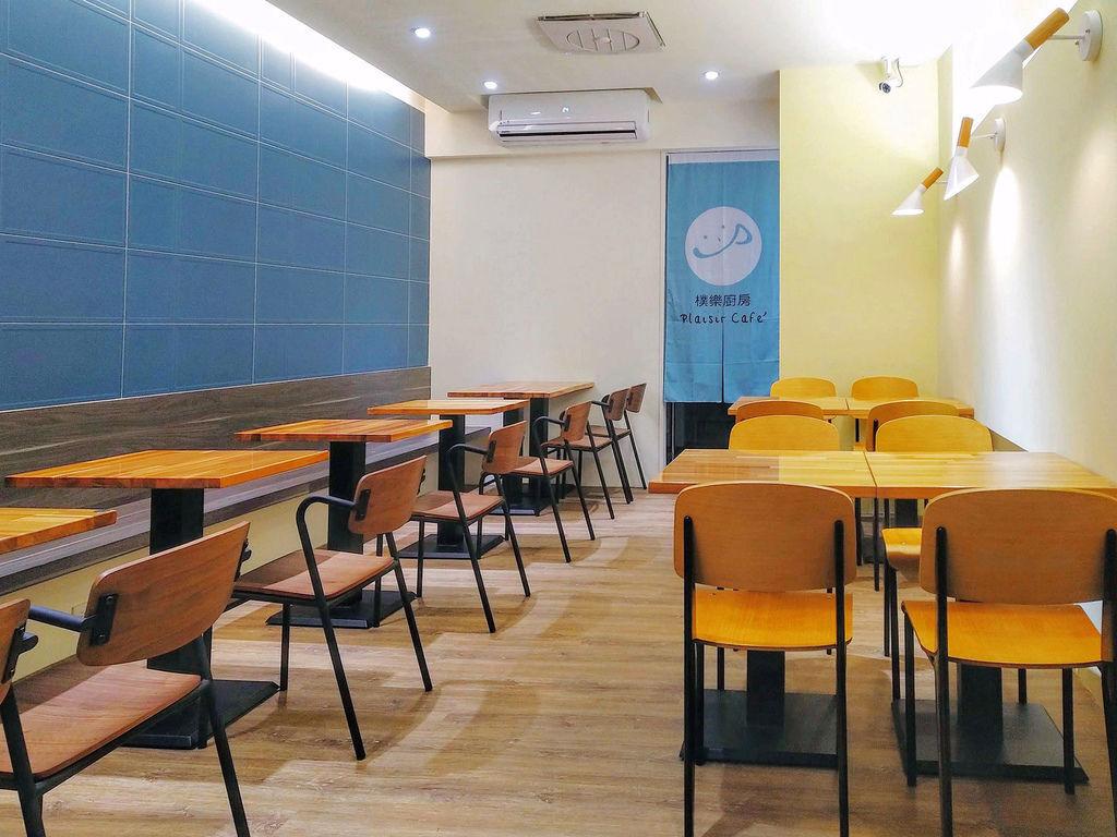 樸樂廚房065630.jpg