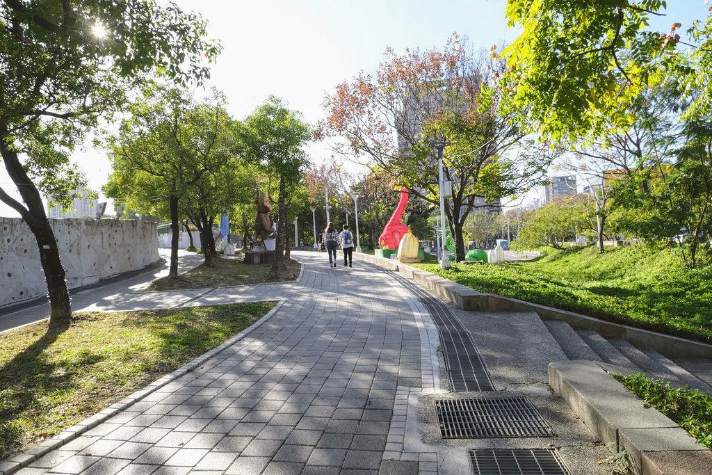 2020台灣燈會1577.jpg