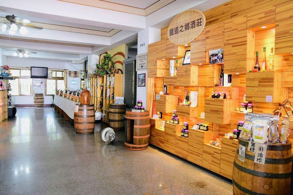 第一酒廠鐵道之鄉酒莊3374.jpg