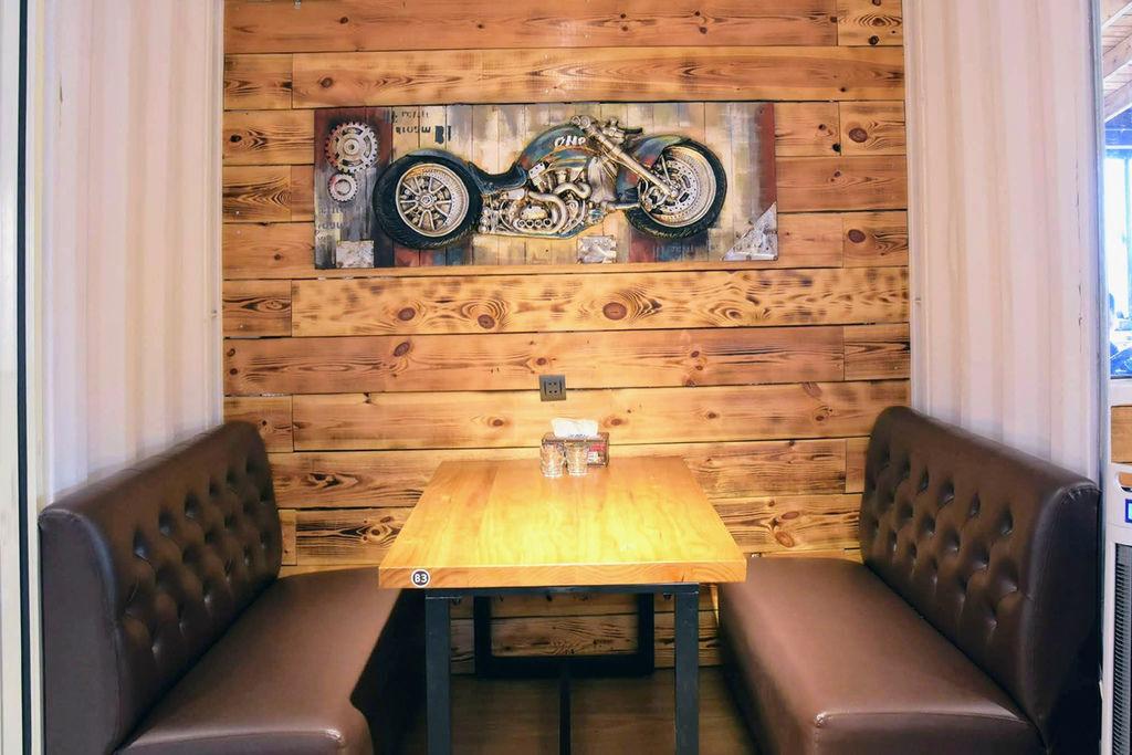 丸山咖啡7041.jpg