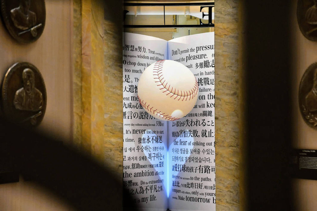 棒球名人堂7270.jpg