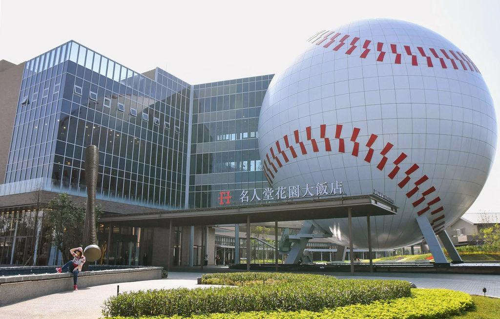 棒球名人堂7229.jpg