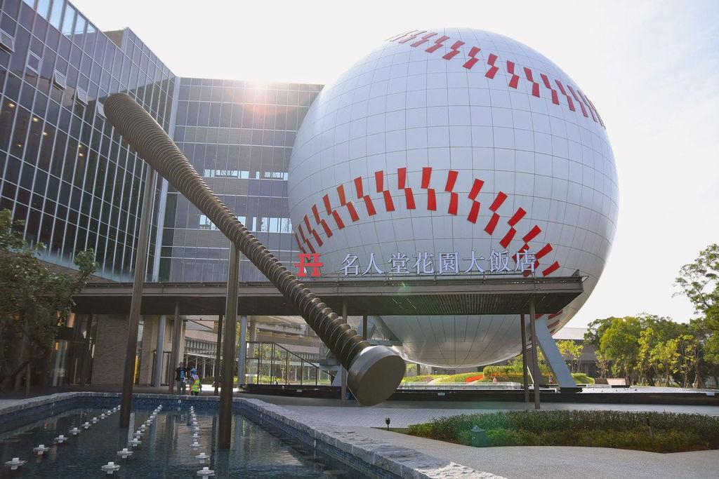 棒球名人堂7439.jpg