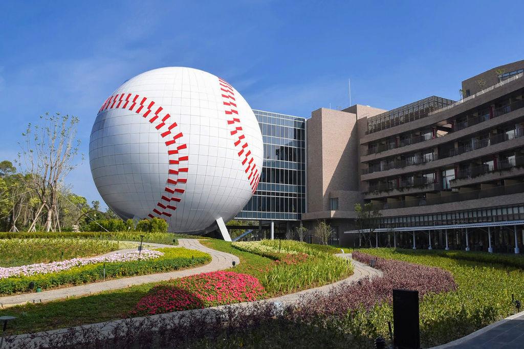 棒球名人堂7222.jpg