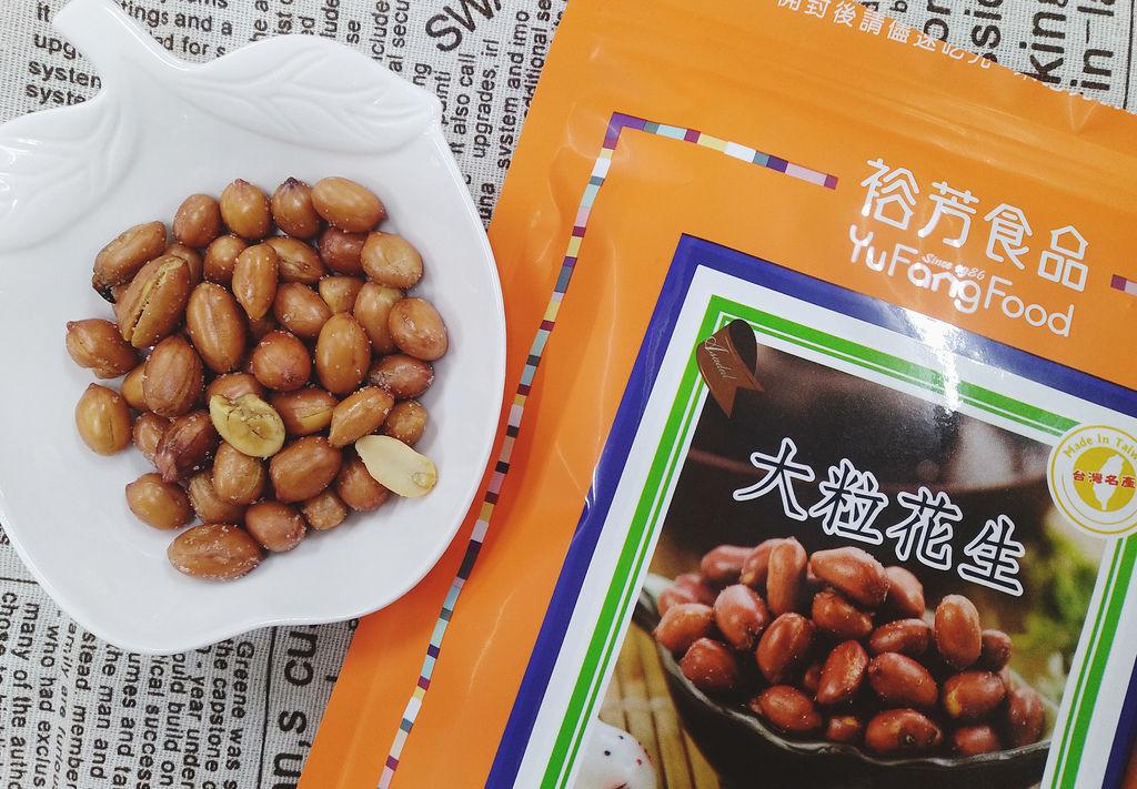 裕芳食品104347375.jpg