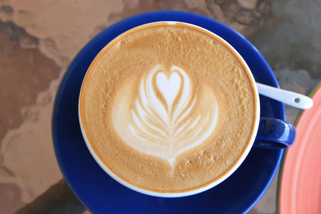大溪湖畔咖啡6925.jpg