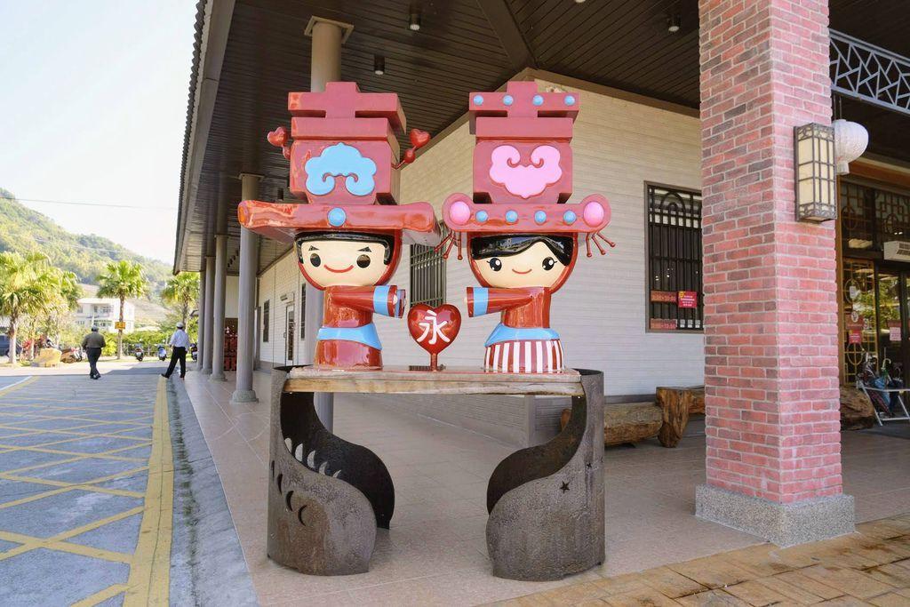 江記永安喜餅旗艦店3043.jpg