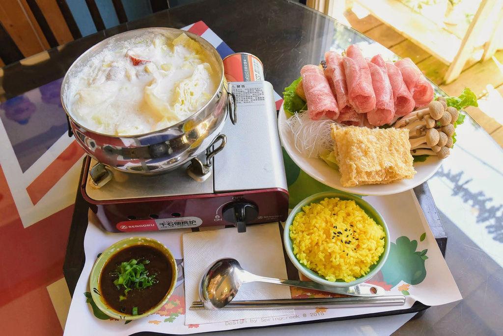 岩川森林民宿.莊園餐廳7658.jpg