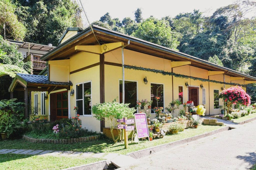 岩川森林民宿.莊園餐廳7625.jpg