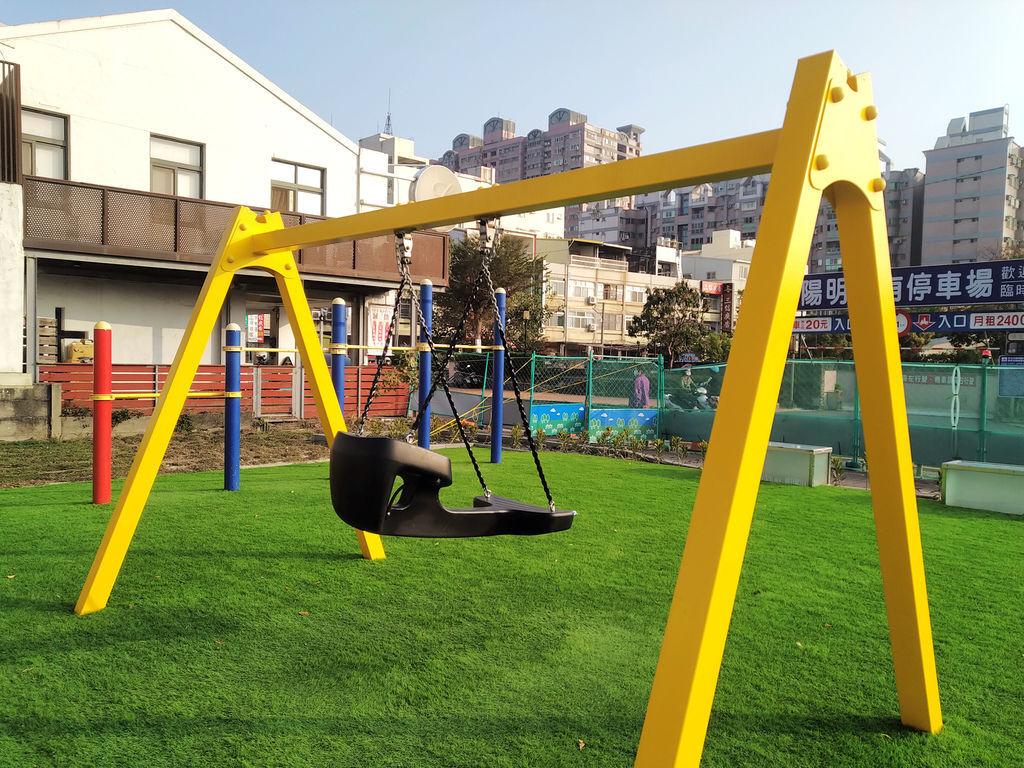 彰化市兒童公園082053.jpg