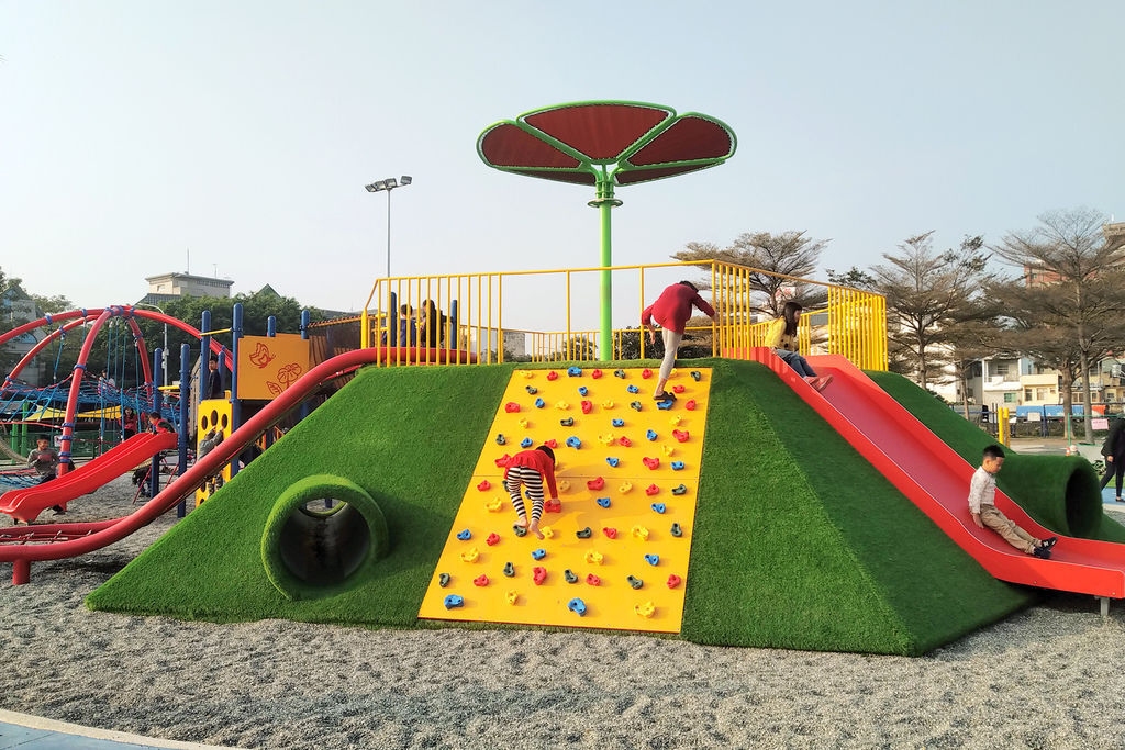 彰化市兒童公園082111.jpg