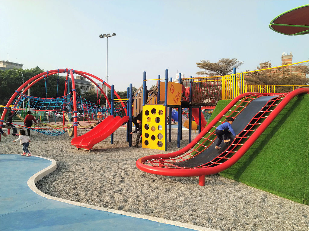 彰化市兒童公園082138.jpg