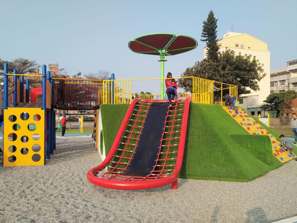 彰化市兒童公園082149.jpg