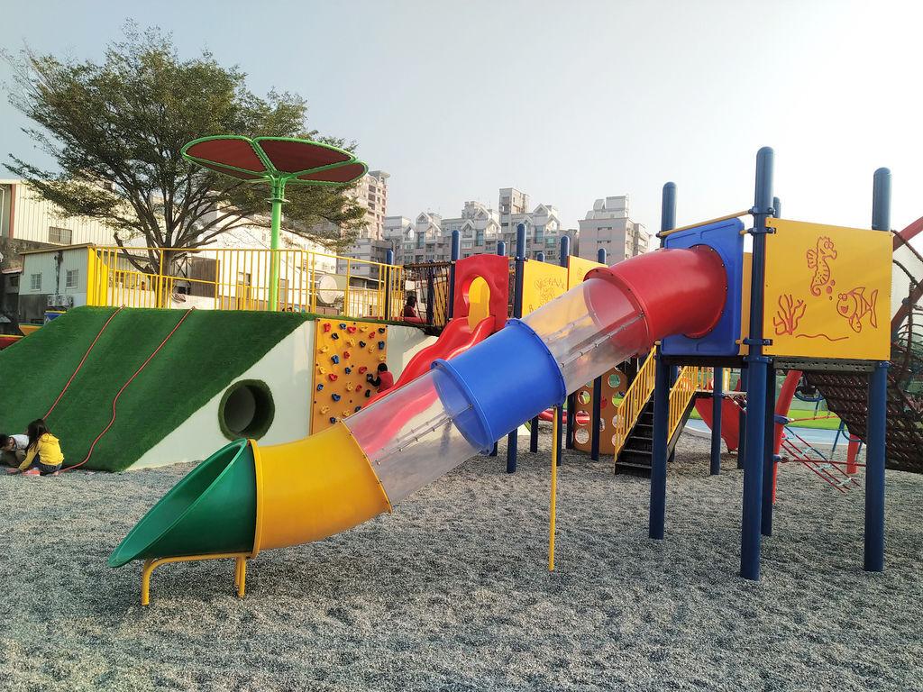彰化市兒童公園082252.jpg