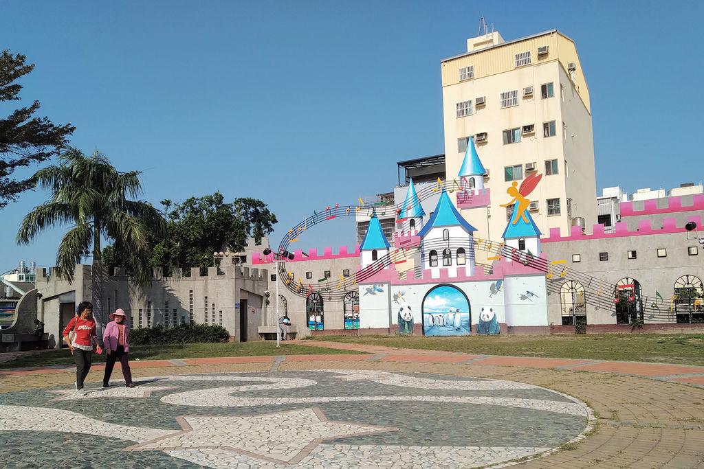 彰化市兒童公園104926.jpg