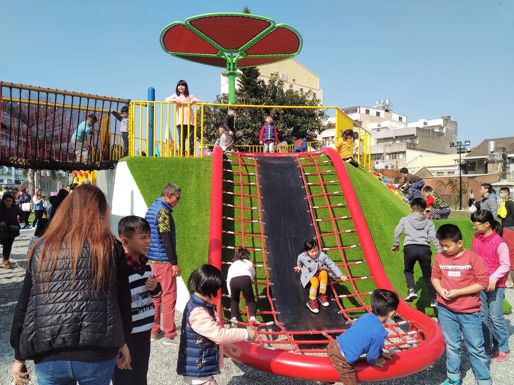 彰化市兒童公園105214.jpg