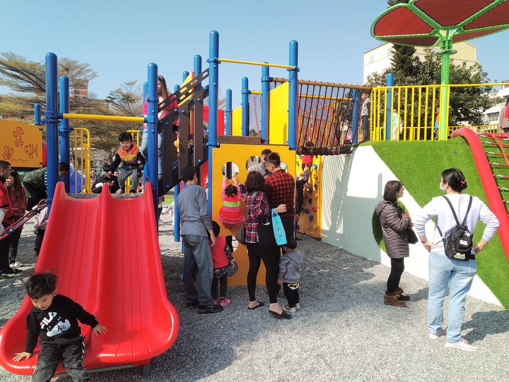 彰化市兒童公園105223.jpg