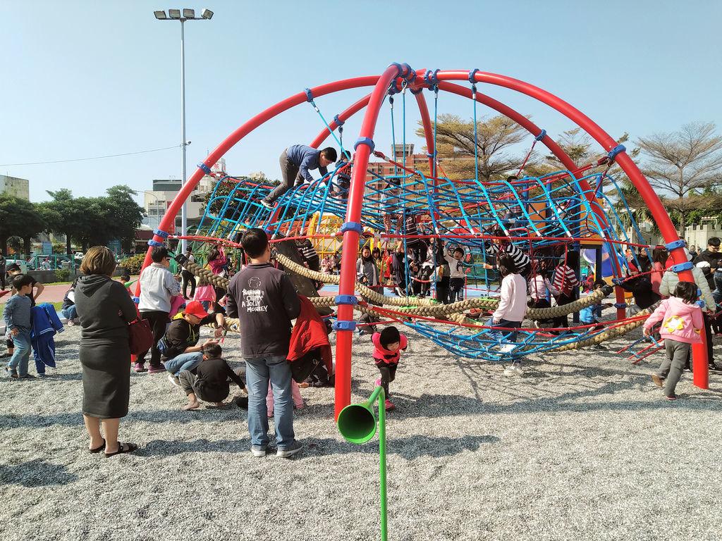 彰化市兒童公園105238.jpg