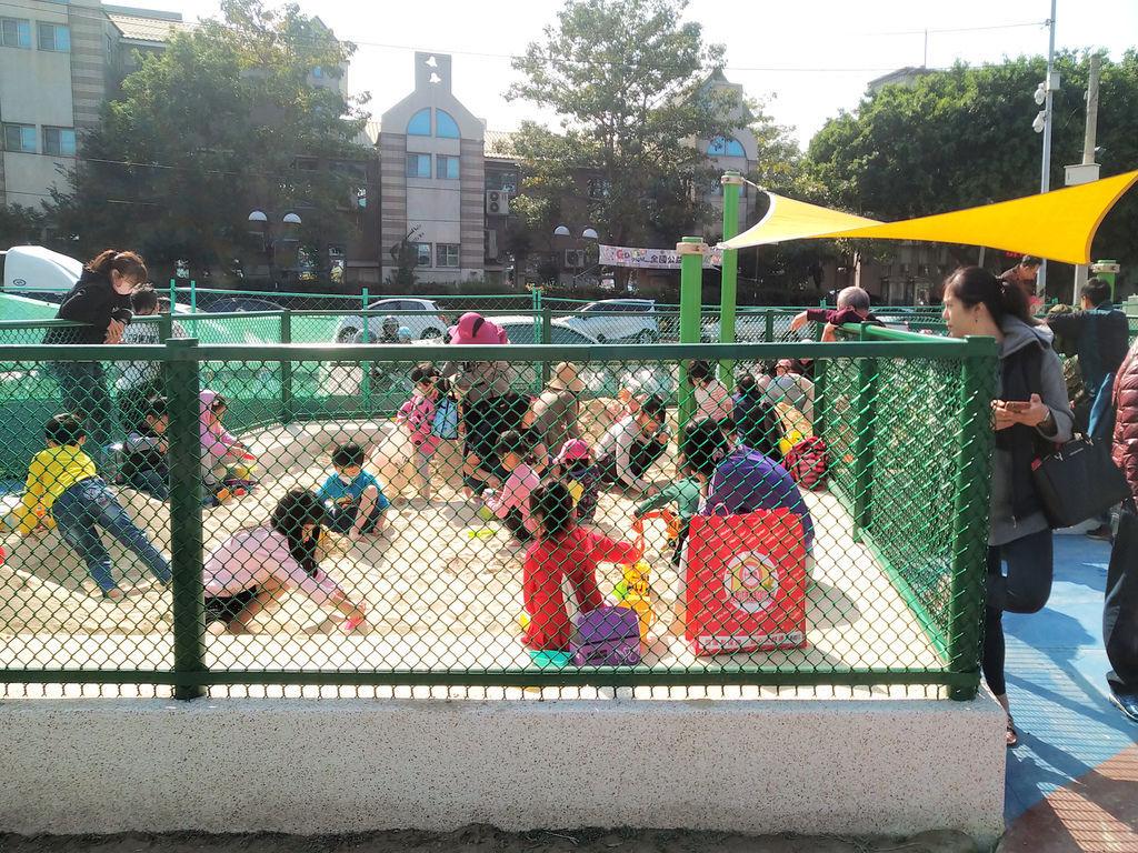 彰化市兒童公園105315.jpg