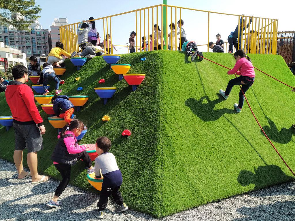 彰化市兒童公園105448.jpg