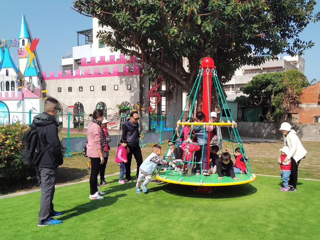 彰化市兒童公園105556.jpg