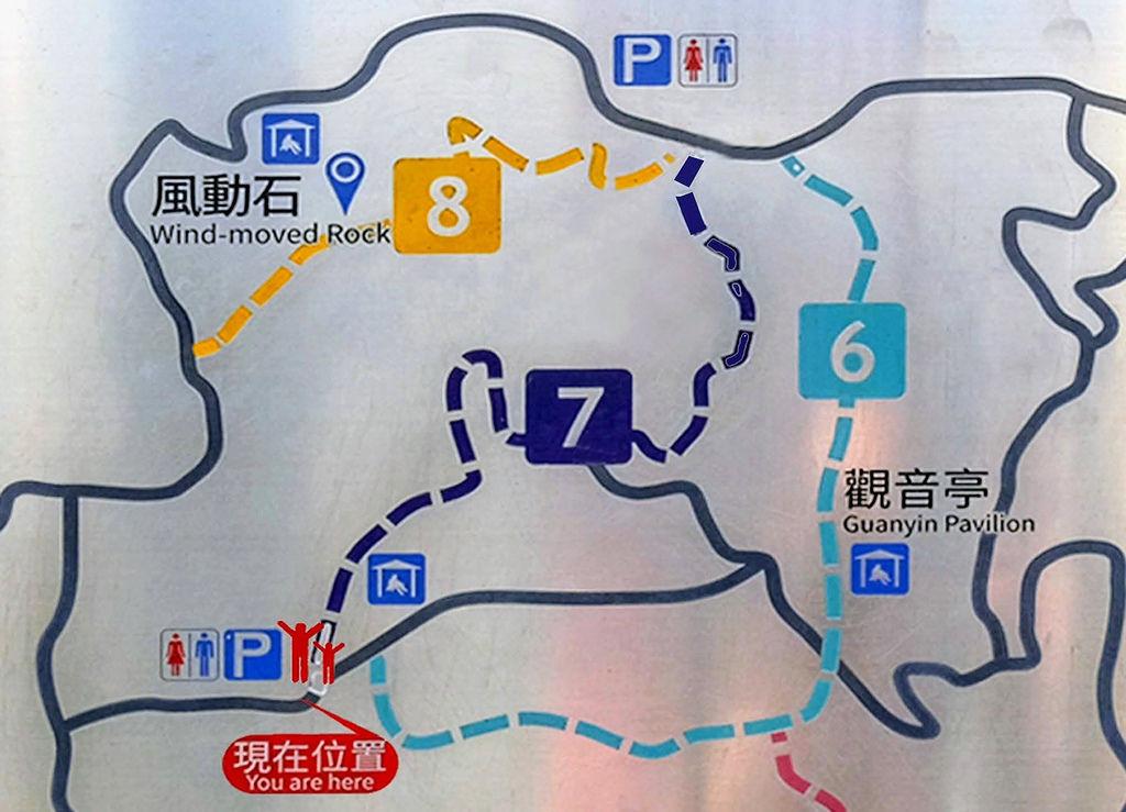 大坑登山步道4810-1.jpg